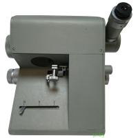 ППИ-4 | Приборы для поверки индикаторов часового типа
