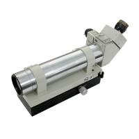 АКУ-0.5 | Автоколлиматор