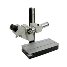 АКУ-1 | Автоколлиматор
