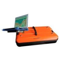 ОКО-2 | Георадар полевой базовый комплект