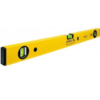 Stabila тип 70W, 60 см | Уровень строительный (02474)