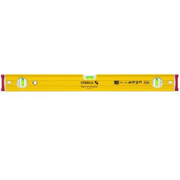 Stabila тип 96-2M, 60 см | Уровень строительный (15853)