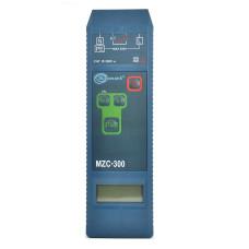 MZC-300 | Измеритель параметров цепей электропитания зданий
