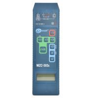 MZC-303E | Измеритель параметров цепей электропитания зданий