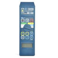 MIC-1000 | Измеритель сопротивления электроизоляции
