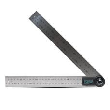ADA AngleRuler 30 | Угломер электронный (A00395)