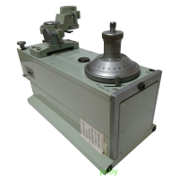 ППГ-2А | Прибор для проверки индикаторов