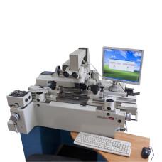 ДИП-6 | Двухкоординатный измерительный прибор