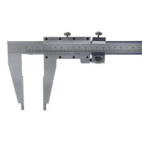 Штангенциркуль ШЦ-3-500 0.05 губ. 150 мм