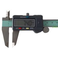 Штангенциркуль ШЦЦ-1-300 0.01