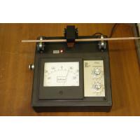 ПКЭ-2Б | Прибор контроля эксцентричности
