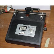 ПКЭ-2БЦ | Прибор контроля эксцентричности