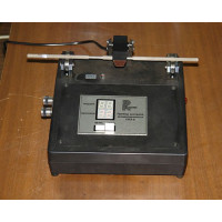 ПКЭ-5 | Прибор контроля эксцентричности
