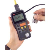 TIME TT300/2130 | Толщиномер ультразвуковой