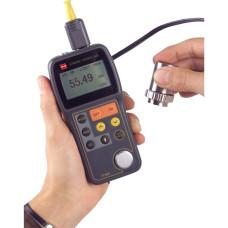 TT300 | Толщиномер ультразвуковой