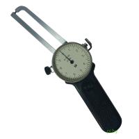 С-10Б | Стенкомер индикаторный