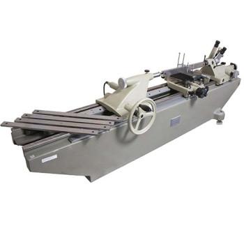 ИЗМ-10М | Измерительная машина