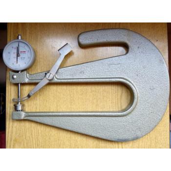 ТР 25-250 | Толщиномер ручной