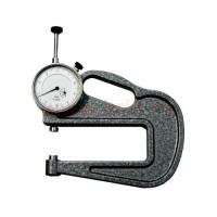 ТР 25-60Б | Толщиномер ручной