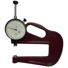 ТР 25-100Б | Толщиномер ручной