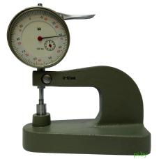 ТН 10-60 | Толщиномер настольный