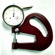ТР 10-60 | Толщиномер ручной
