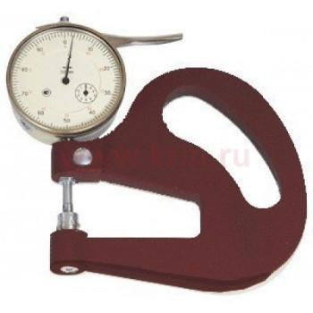 ТР 25-60 | Толщиномер ручной