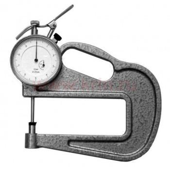 ТР 25-100 | Толщиномер ручной