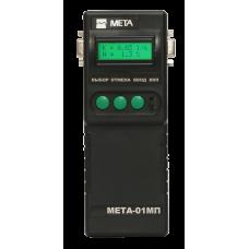 МЕТА-01МП | Дымомер