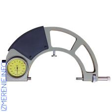 Скоба рычажная СР-150