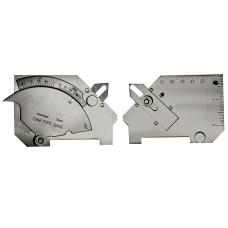 Bridge Cam MG-8 | Измеритель сварных соединений