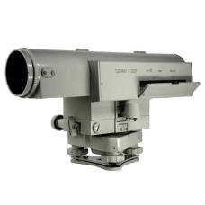 Н-05 | Нивелир оптический