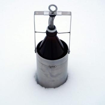 ПБ бутылочный | Пробоотборник