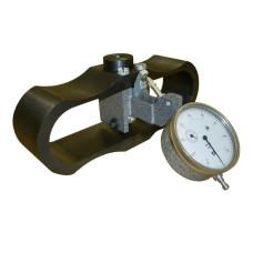 ДОСМ | Динамометр механический на сжатие