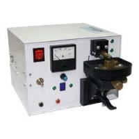 AMG-1 | Аппарат электроискрового клеймения