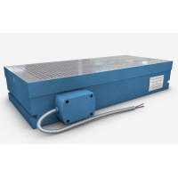 Плита электромагнитная 7208-0063 (320х710)