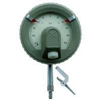 02ИПМ | Головка измерительная малогабаритная (микрокатор)