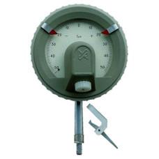 02ИПМУ | Головка измерительная малогабаритная (микрокатор)