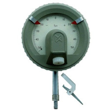 1ИПМУ | Головка измерительная малогабаритная (микрокатор)