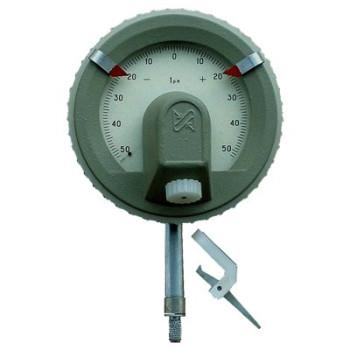 2ИПМ | Головка измерительная малогабаритная (микрокатор)