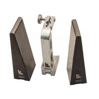 ППРП-100 | Приспособление для поверки плит