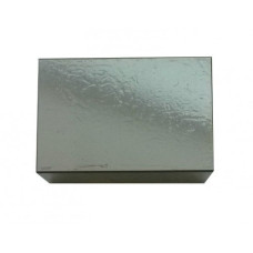 Вега-ПК-600 | Столик для поверки щупов