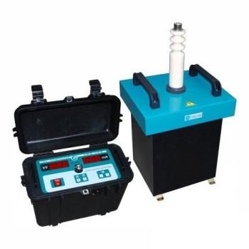 АИД-70М | Аппарат испытания диэлектриков