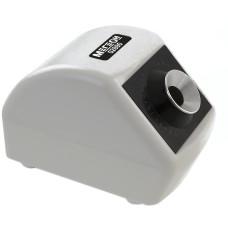 МЕГЕОН 02880 | Устройство для автоматической очистки жала паяльника