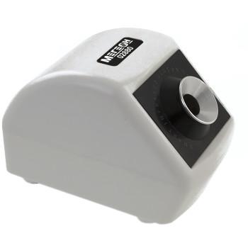 САТУРН-М | Устройство для проверки автоматических выключателей (до 2 кА)