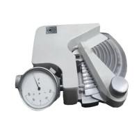 КПУ-1 | Прибор для поверки угловых мер