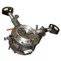 УД-1В-2М | Приборы для контроля внутреннего и наружного диаметров и разностенности колец подшипников