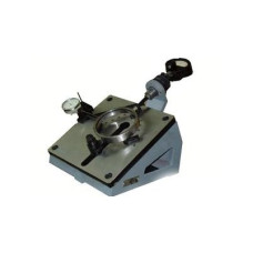Д-312М-3М | Прибор для контроля наружного диаметра высоты колец подшипников