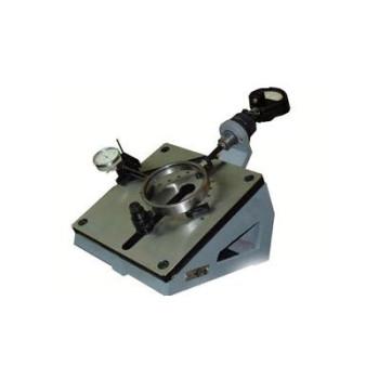 Д-313М-2М | Прибор для контроля наружного диаметра и овальности колец подшипников