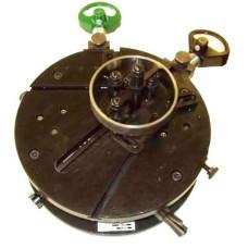 289-3М | Прибор для контроля диаметра и угла беговой дорожки у наружных колец конических роликоподшипников
